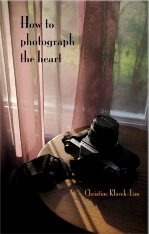 How to photograph the heart